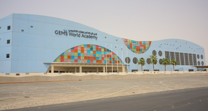 International_Schools_in_Dubai_I_Gems_World_Academy
