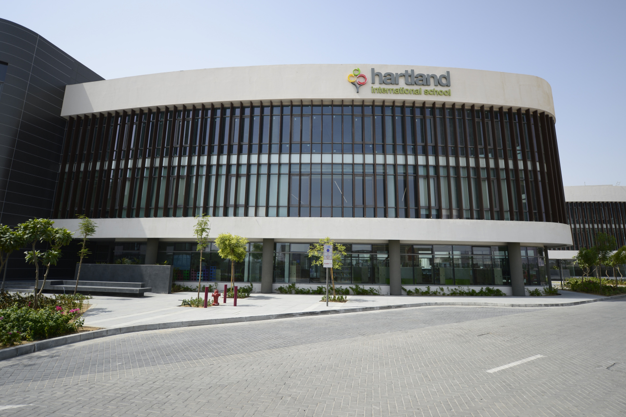 International_Schools_in_Dubai_I_Hartland_International_School