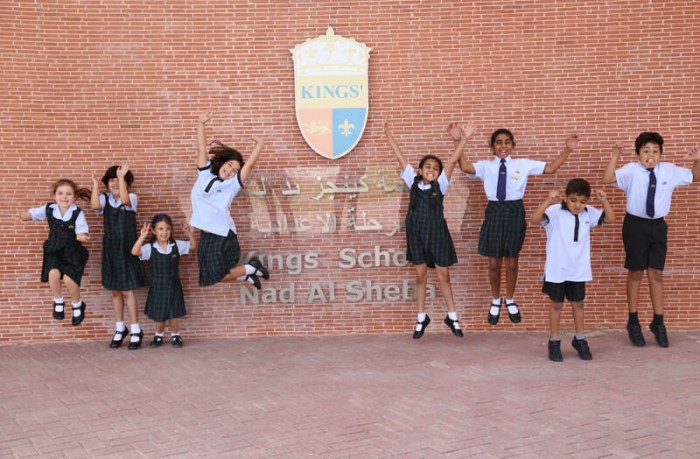 International_Schools_in_Dubai_I_Kings_School_Nad_Al_Sheeba