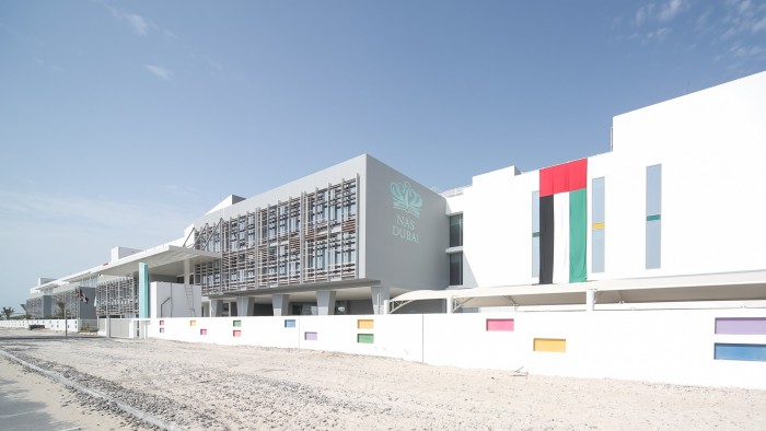 International_Schools_in_Dubai_I_Nord_Anglia_School