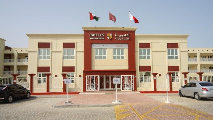 International_Schools_in_Dubai_I_Raffles_World_Academy