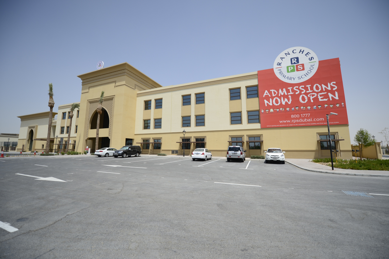 International_Schools_in_Dubai_I_Ranches_Primary_School