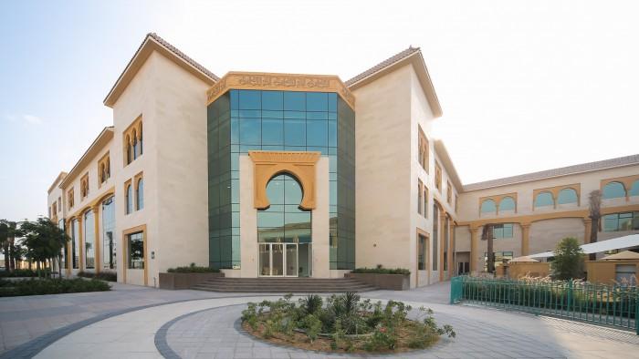 International_Schools_in_Dubai_I_School_of_Research_Science