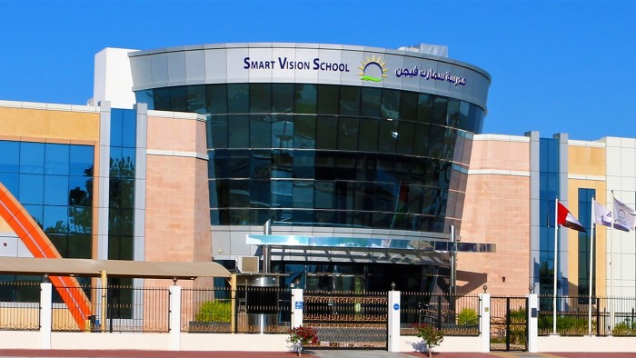 International_Schools_in_Dubai_I_Smart_Vision_School