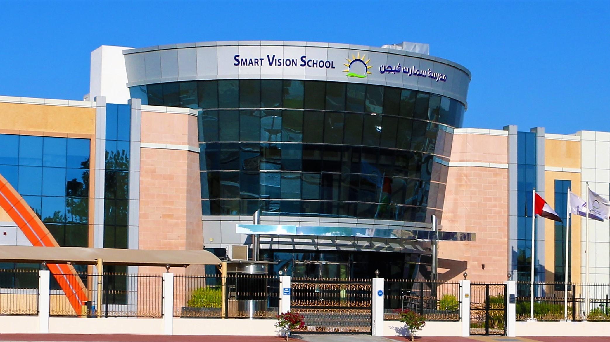 International_Schools_in_Dubai_I_Smart_Vision_School
