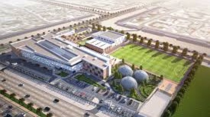 International_Schools_in_Dubai_I_The_Arbor_School