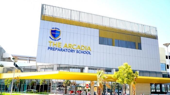 International_Schools_in_Dubai_I_The_Arcadia_Preparatory_School