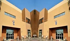 International_Schools_in_Sharjah_I_Australian_International_School
