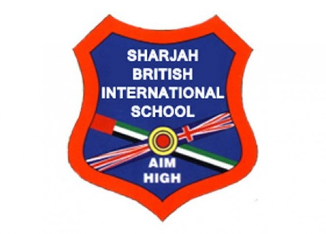 International_Schools_in_Sharjah_I_Sharjah_British_International_School