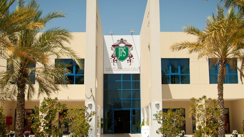 Jumeirah_Primary_School