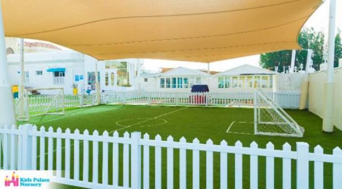 Kids_Palace_Nursery