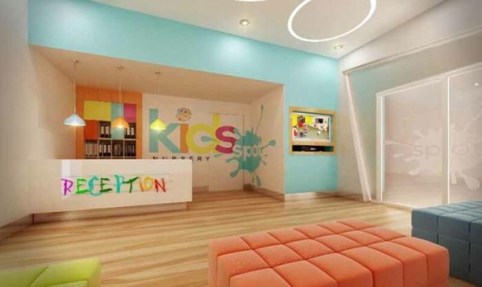 Kids_Spot_Nursery