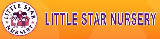 Little_Star_Nursery