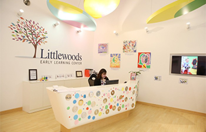 Littlewoods_ELC
