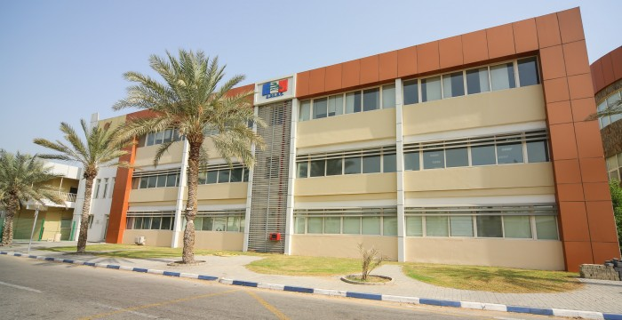 lycee francais international  french school  dubai  uae  oudh metha