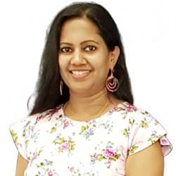 Manju_Vivek,_TWS_Dubai
