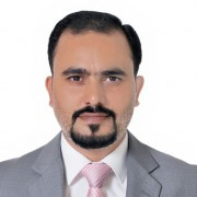 Mansoor_Ali_Shah