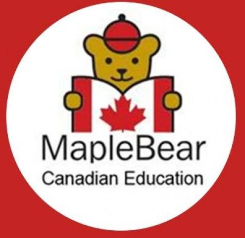 Maple_Bear