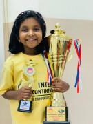 Nileena_Mariam_Jonesh_-_GEMS_Millennium_School_Sharjah1