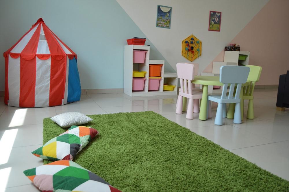 Nurseries_in_Ajman_I_Little_Leaders_School