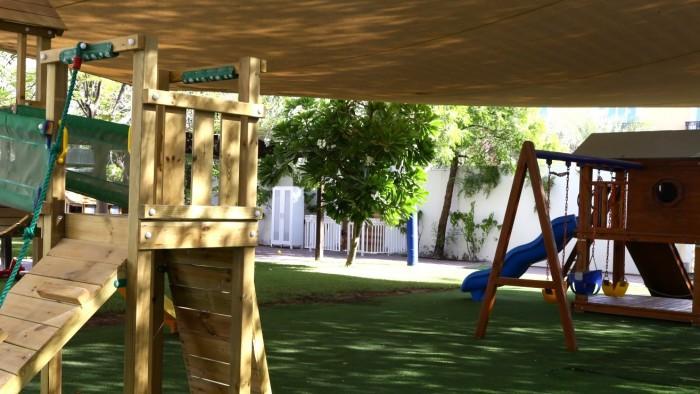 Odyssey_Nursery,_Dubai