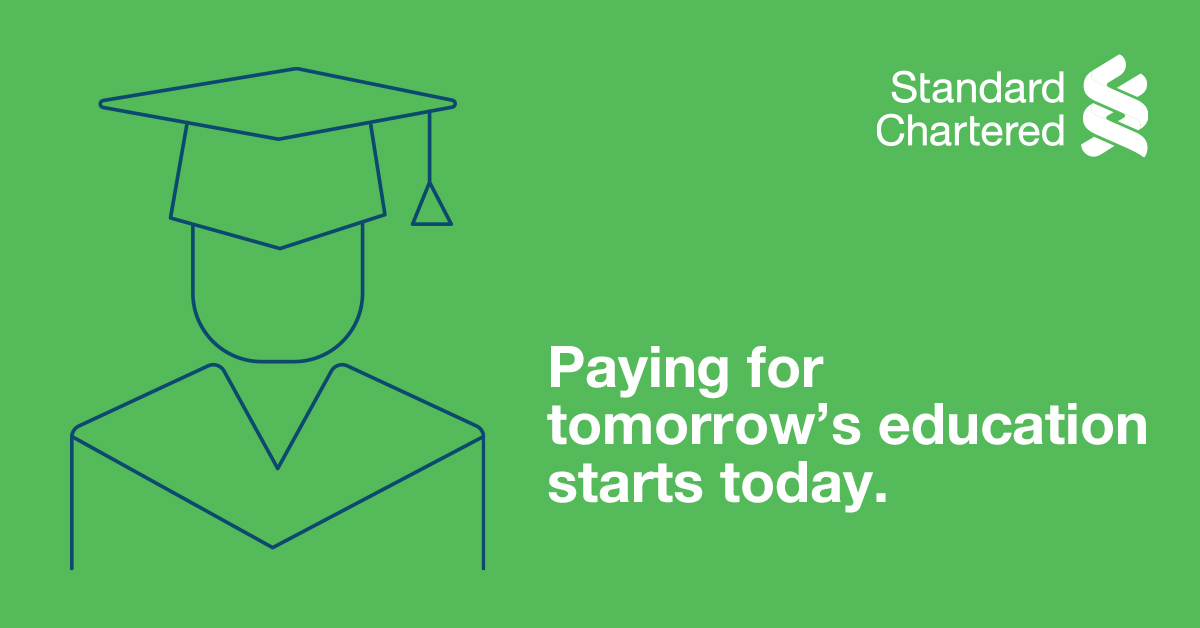 Paying_for_Tomorrows_Education_Starts_Today