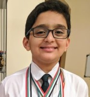 RISING_STAR_-_AMOGHAVARSHA_BHAT,_DELHI_PRIVATE_SCHOOL,_SHARJAH