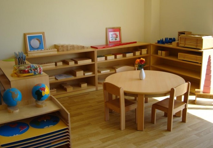 Raffles_Spring_Nursery