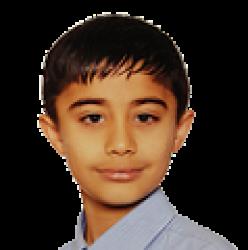 Riyan_Malhan