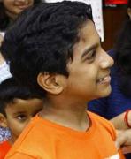 Rsing_Star_Adithya_Sarma