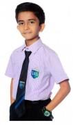 Sainath_Manikandan_Rsing_Star