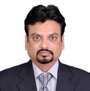 Saurabh_Aggarwal,_JSS_International_School,_Dubai