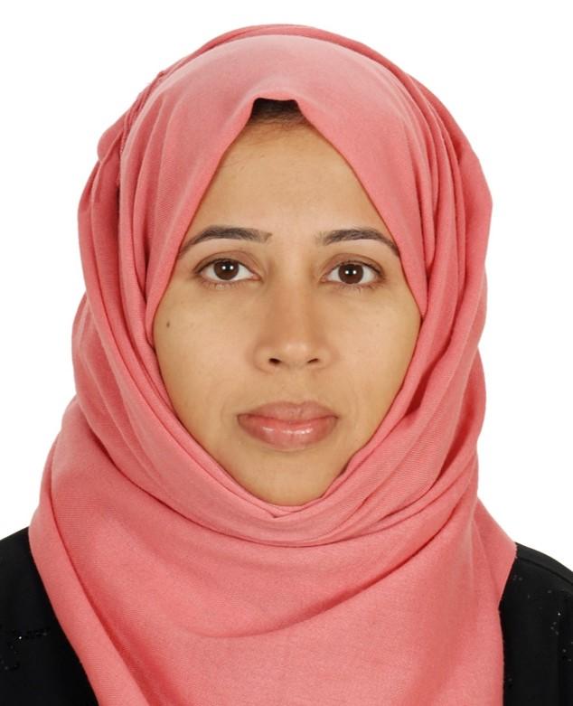 Sharmeen_Shaikh