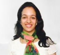 Sheela_Ramesh1