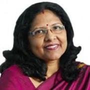 Shibanti_Bhowmik1