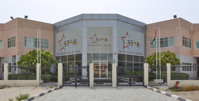 Star_International_School_1