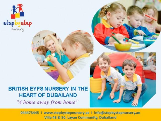 Step_by_Step_Nursery,_Dubai