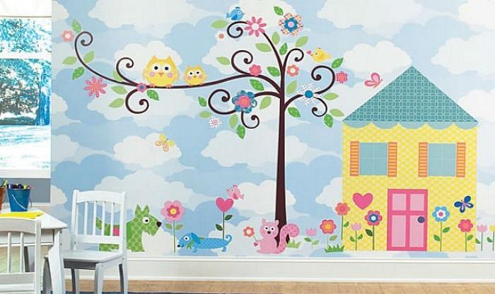 Super_Kids_Nursery