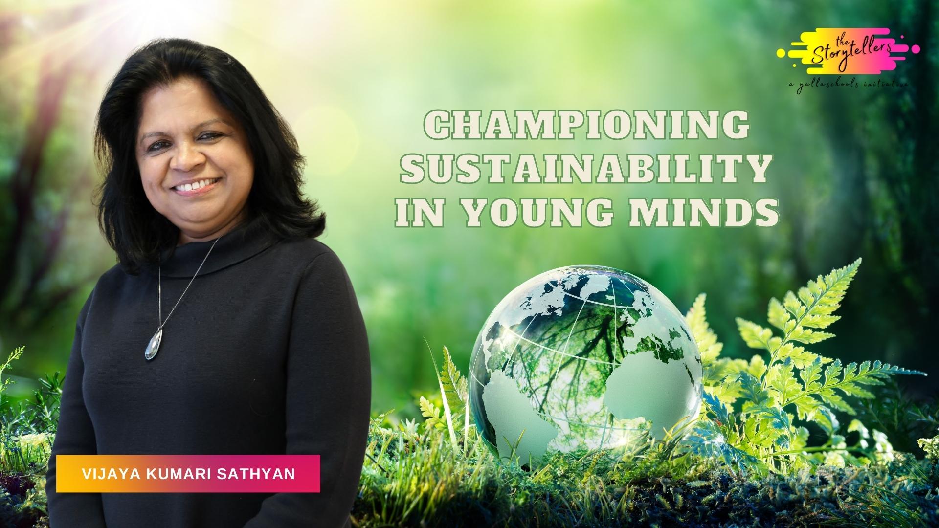 Vijaya_Kumari_Sathyan_-_Championing_Sustainability