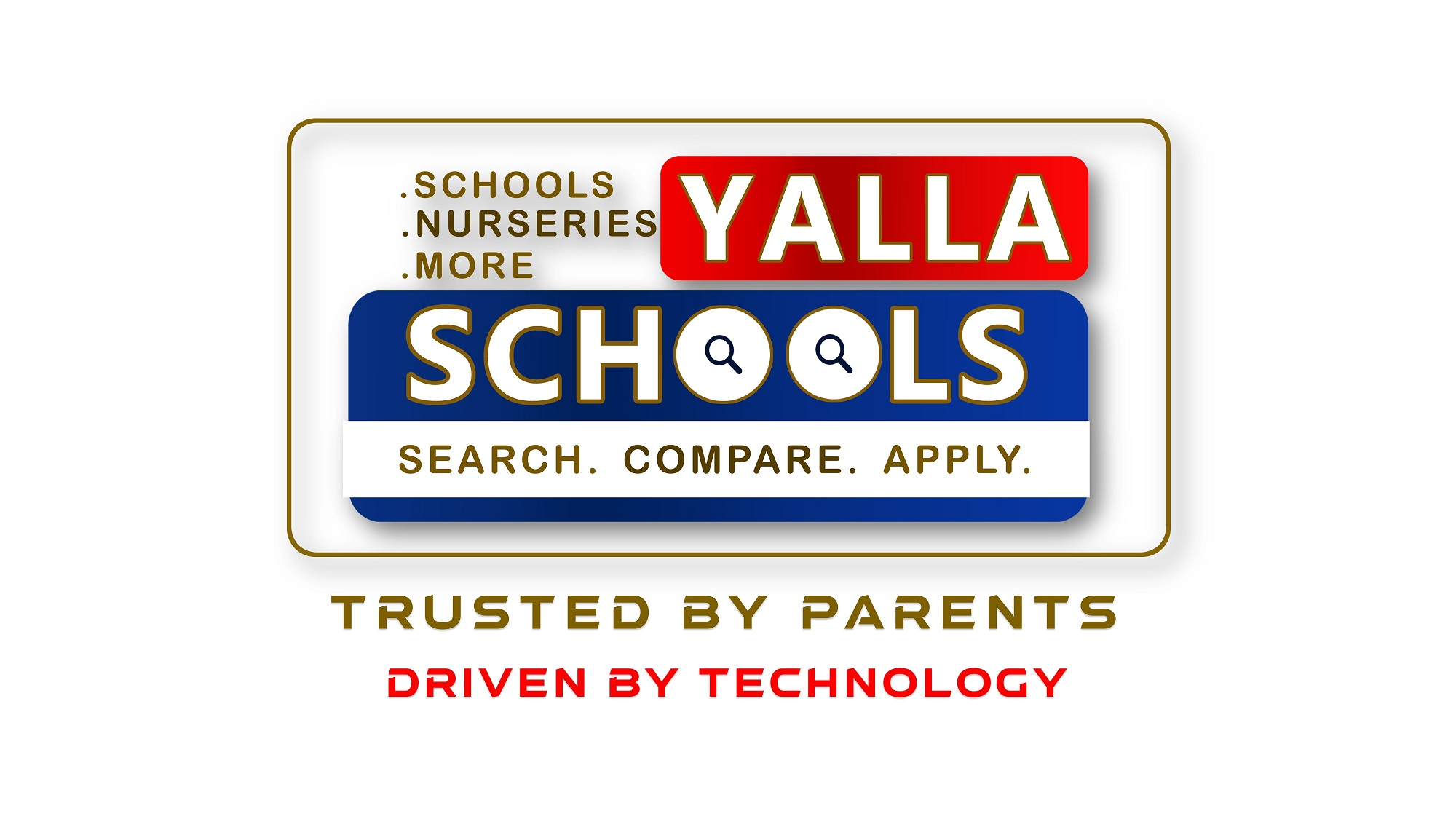 YallaSchools_-_Trusted_by_Parents,_Driven_by_Technology11