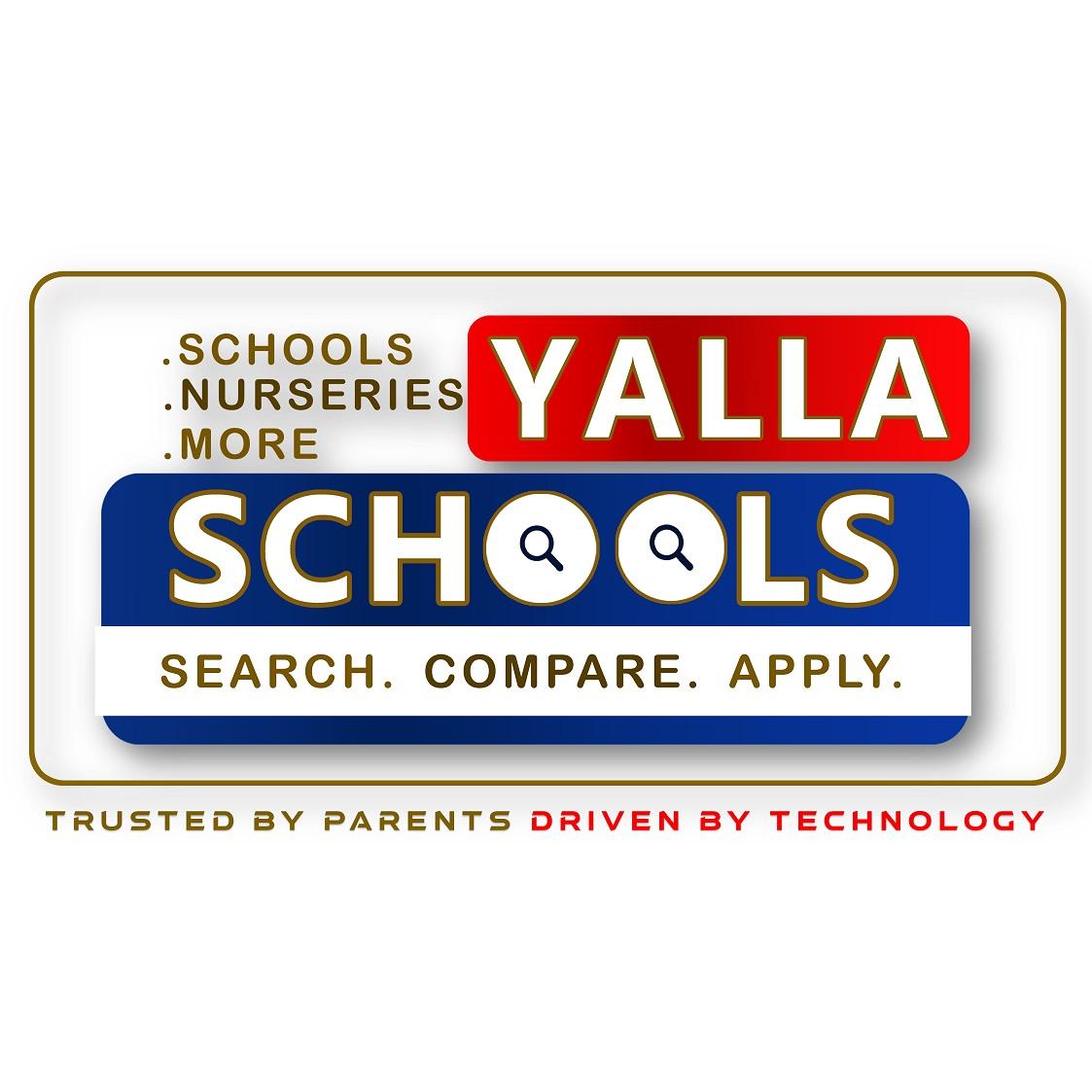 Team Yalla