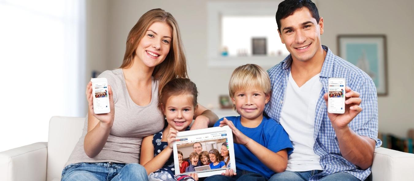 Yallaschools_Parents_Banner_Version_(2)