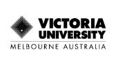 Yallaschools_Partner_Logo