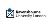 Yallaschools_Partner_Logo_-_Ravensbourne_University_London